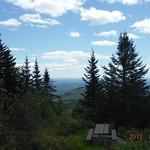 Mt Kearsarge 6