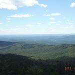 Mt Kearsarge 9