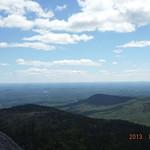 Mt Kearsarge 8