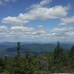 Mt Kearsarge 34