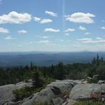 Mt Kearsarge 38