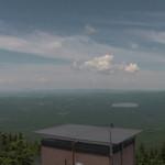 Mt Kearsarge 2