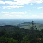Mt Kearsarge 13