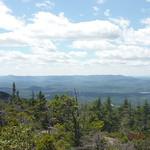 Mt Kearsarge 48