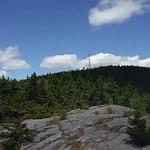 Mt Kearsarge 58