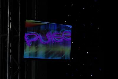 2102_Pulse