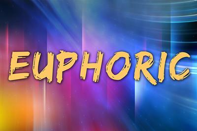 !euphoric