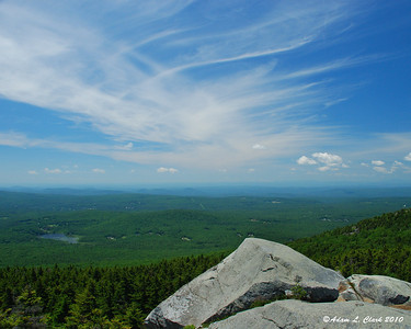 06-15-2010 Climb