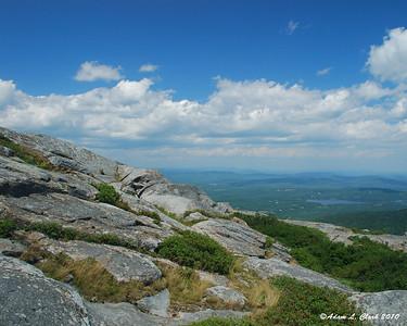 08-06-2010 Climb