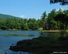 Gilson Pond
