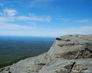 09-21-2010 Climb