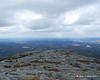 View Northwest over the Dublin/Marlboro Trails