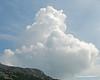 A closer look at the cloud