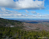 The Northern side of Mt. Monadnock