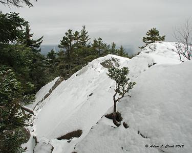 12-01-2012 Climb