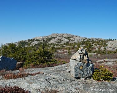 11-02-2013 Climb