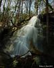 Chamberlain Falls