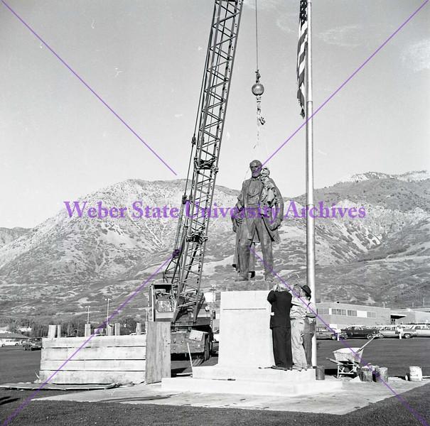 WSUA CSIC 016545