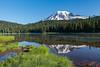 Day 2-Reflection Lake 9725