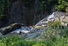 Myrtle Creek Falls