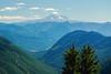 Mt Rainier Pinnacle Peak Trail 11