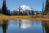 Mt Rainier Tipsoo Lake 21