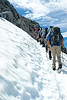 Mt Rainier Skyline 12