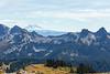 Mt Rainier Paradise Autumn 222
