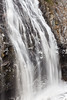 Mt Rainier Narada Falls 19