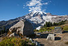 Mt Rainier Skyline Trail 130