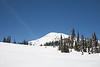 Mt Rainier Paradise Winter 105