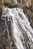 Mt Rainier Narada Falls 20