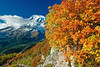 Mt Rainier Pinnacle Peak Trail 46