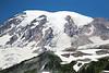 Mt Rainier Paradise 119