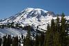 Mt Rainier Paradise Winter 152