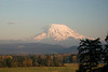 Mt Rainier from Graham 01