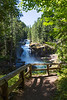 Mt Rainier Silver Falls 14