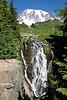 Mt Rainier Paradise 102