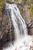 Mt Rainier Narada Falls 15