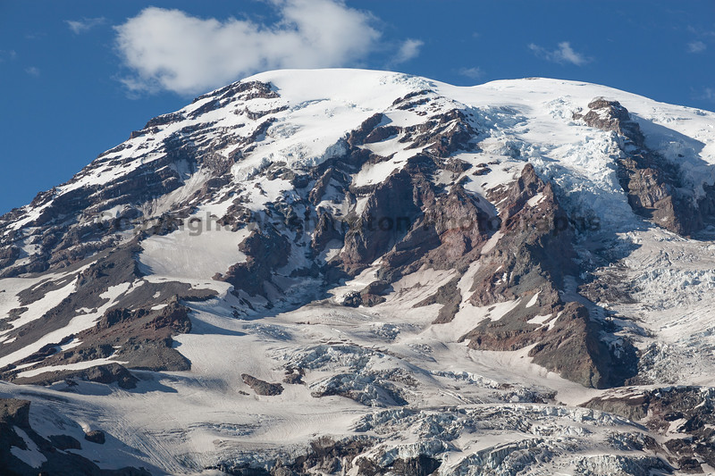 Mt Rainier Skyline Trail 124