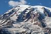 Mt Rainier Skyline Trail 124