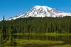 Mt Rainier Reflection Lakes 114