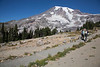 Mt Rainier Skyline Trail 102