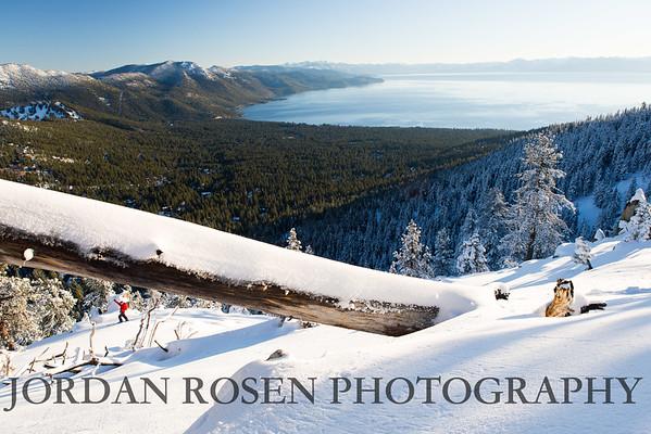 Jordan Rosen Photography-9680