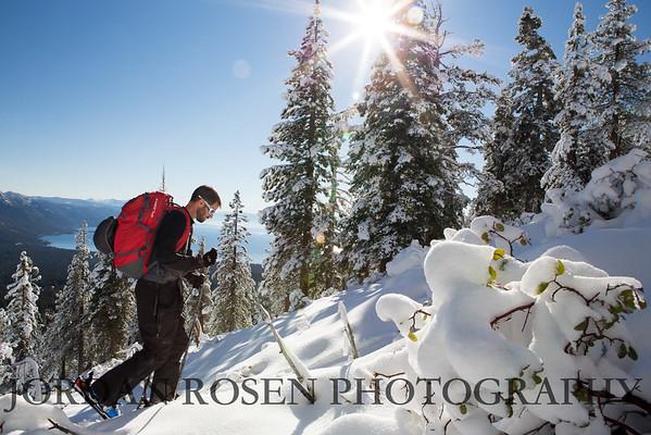 Jordan Rosen Photography-9602