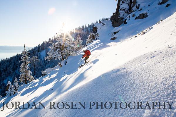 Jordan Rosen Photography-9668