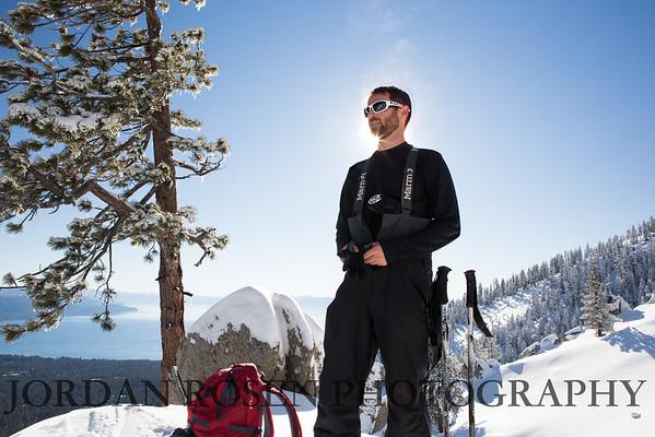 Jordan Rosen Photography-9627