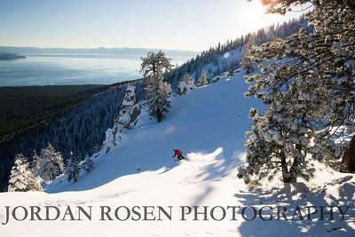 Jordan Rosen Photography-9652
