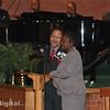 MtSinai_PastorAnniv27th_745_KeepitDigital_001