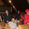 MtSinai_PastorAnniv27th_745_KeepitDigital_012